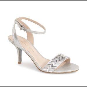 Pelle Moda Ines Sandal